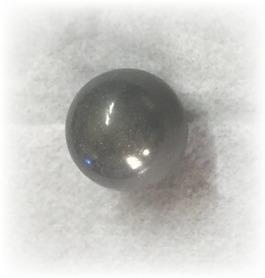 次元の変動対応☆wings-of-angel 特別加工 アポロシンチタンボール(サイセイ)